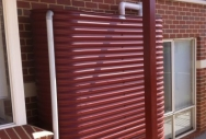 slimline-rainwater-tank-manor-red