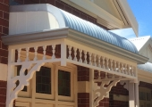 Curved-Roofing-Supplies-Perth