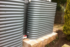 Water-Tanks-Perth