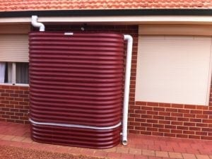 Rainfill-WaterTanks-Slimline-Tanks