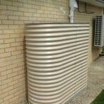 Slimeline Tank – Paperbark
