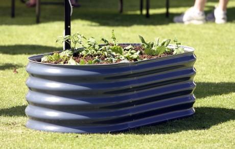 Garden Beds in Perth, WA
