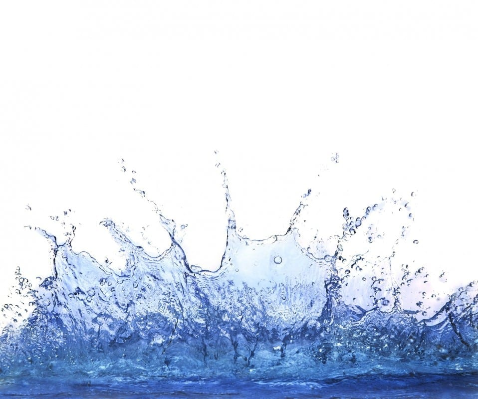 Perth rainwater tank