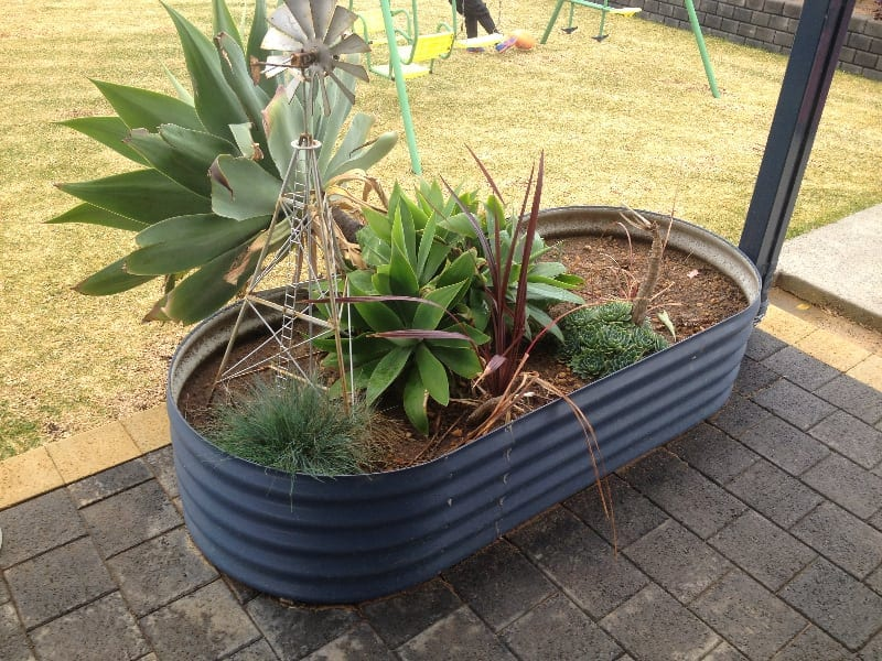 Know the True Utility of a Raised Garden Bed: A Homeowner's Advisory